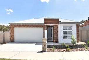 5 Clifton Court, Golden Square, Vic 3555