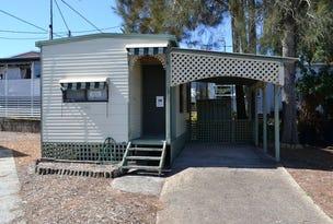 36 Pelican Park, Nambucca Heads, NSW 2448