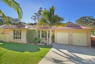 37 Amira Drive, Port Macquarie, NSW 2444