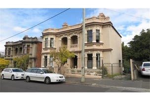 12  Church Street, North Hobart, Tas 7000