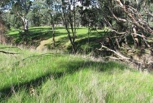 "Lot 2 ""Wilungah Estate"" Culcairn Road, Holbrook, NSW 2644"
