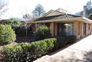 21 Brooks Street, Bright, Vic 3741