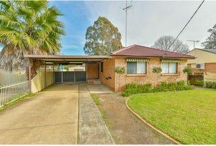 63 McCrae Drive, Camden South, NSW 2570