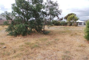 3 Tranquil Place, Shearwater, Tas 7307