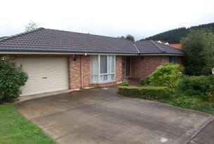 3 Norman Court, Bright, Vic 3741