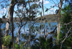 Lot 1 Old South Coast Rd, Narooma, NSW 2546