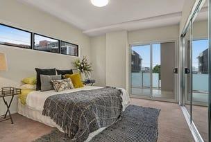 Apartment 4/58 Brooks Parade, Belmont, NSW 2280