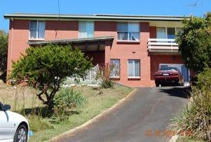12-14 South Road, Penguin, Tas 7316