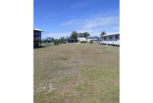 17 Coral Sea Drive, Woodgate, Qld 4660