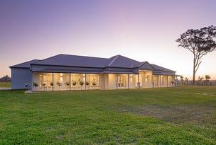 Lot 1 Pyrus Avenue, Branxton, NSW 2335
