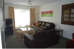 33/274 South Terrace, Adelaide, SA 5000
