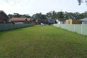 25 ELLMOOS AVE, Sussex Inlet, NSW 2540