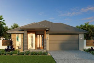 Lot 240 Dent Crescent, NORTH HARBOUR, Burpengary East, Qld 4505