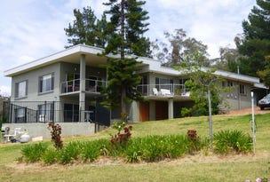 7209 Gwydir Highway, Inverell, NSW 2360