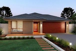 Lot 138 Birdwood Street, Chisholm, NSW 2322