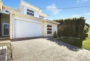 1/54 Bourne Street, Port Macquarie, NSW 2444
