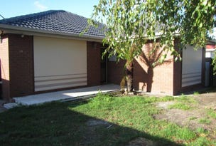 13 Mather Road, Noble Park, Vic 3174