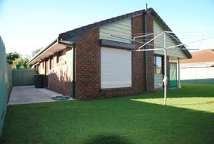 2/21 Caloola Drive, Tweed Heads, NSW 2485