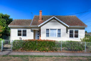 705 Pleasant Street South, Ballarat, Vic 3350
