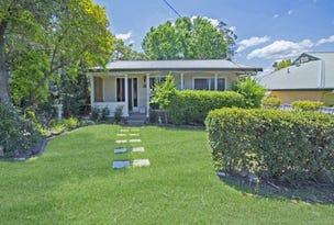 29 Capper Street, Telarah, NSW 2320