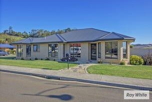 16 Waterford Drive, Sulphur Creek, Tas 7316