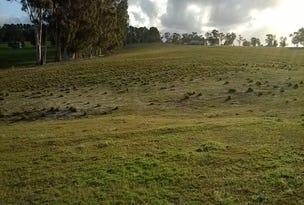 Lot 7 Emu Rise Road, Keith, SA 5267