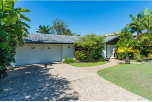26 Arnold Palmer Drive, Parkwood, Qld 4214