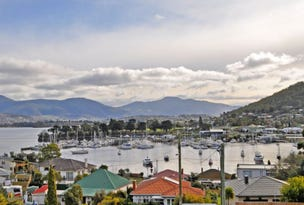 (Lot 1)70 East Derwent Highway, Rose Bay, Tas 7015