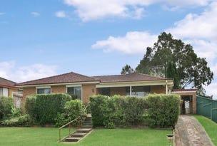 3 Nicolena Crescent, Rutherford, NSW 2320