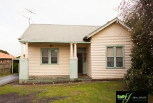 41 Brandy Creek Road, Warragul, Vic 3820