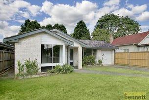 150 March Street, Richmond, NSW 2753