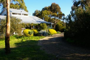 69 Airport Road, Currency Creek, SA 5214