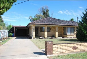 30 Amaroo Street, Barooga, NSW 3644