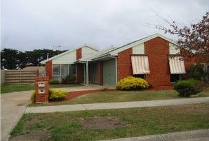 11 Sunny Park Close, Gisborne, Vic 3437