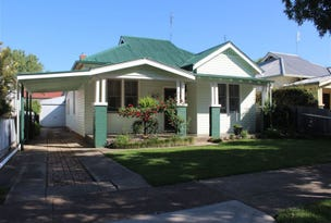 97 Thompson Street, Cootamundra, NSW 2590