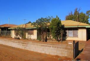 14 Thompson Street, Port Hedland, WA 6721