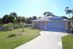 95 Charles Street, Iluka, NSW 2466