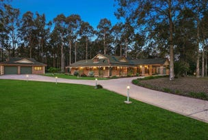 30 Parkridge Drive, Jilliby, NSW 2259