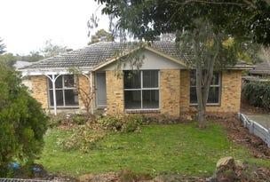 14 Swinburne Avenue, Mooroolbark, Vic 3138
