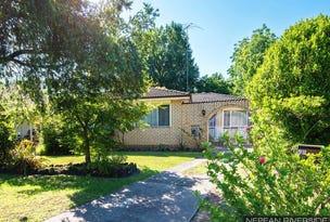 43 Yodalla Avenue, Emu Plains, NSW 2750