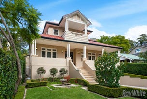 45 McIntosh St, Gordon, NSW 2072