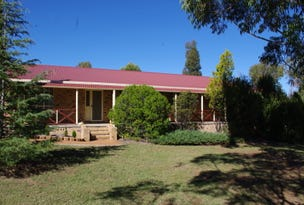 Inverell, address available on request