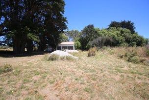 169 Comeback Road, Redpa, Tas 7330