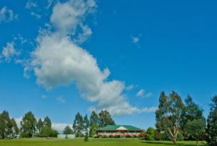 164 Five Acre Row, Westbury, Tas 7303
