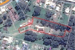 1C Payne Street, Narooma, NSW 2546