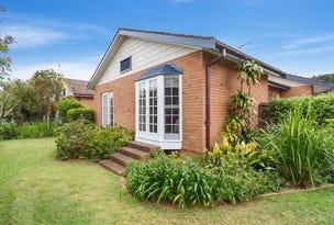2/168-170 Ocean Street, Narrabeen, NSW 2101
