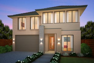 LOT 1403 Goldstone Grove (Woodlea), Rockbank, Vic 3335