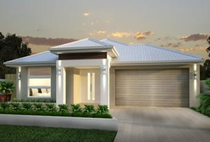 lot 1007 Castletown Boulevard, Melton South, Vic 3338
