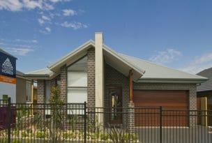 Lot 5042 Jamboree Avenue, Leppington, NSW 2179