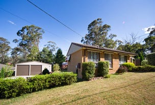 1 Radiance Avenue, Blackheath, NSW 2785